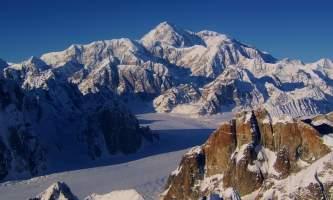 Denali ruth gorge 762 0 Original alaska ultimate alaska national parks 185