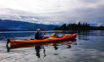 Homer kayak 2492 0 Original alaska ultimate alaska national parks 185