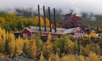 Kennecott mining camp valdez 925 0 Original alaska ultimate alaska national parks 185