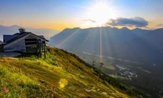 Midnight sun alyeska 2318 0 Original alaska ultimate alaska national parks 185