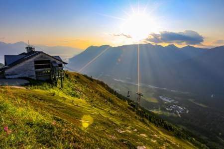 Ultimate Alaska National Parks - 185
