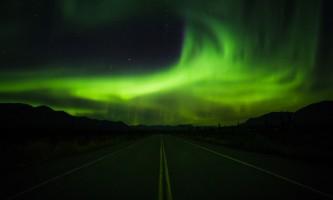 Northern lights denali alaska ultimate iditarod winter wonderland escorted tour 980
