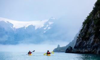 Amy La Haie 075 A7280 alaska coast to denali adventure