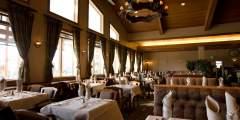Edgewater Dining Room
