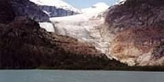 Amalga (Eagle Glacier) Trail