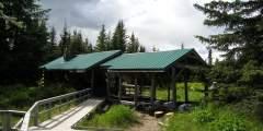 Wynn Nature Center