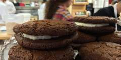 Fire Island Rustic Bread