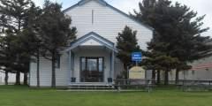 Unalaska / Port of Dutch Harbor Convention & Visitors Bureau