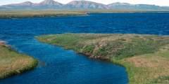 Nigu-Etivluk Rivers