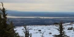 Panorama View Trail