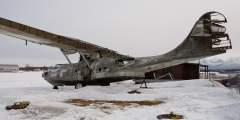 PBY - OA/10A
