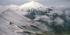 Mt. Dutton