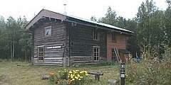 Slaven's Roadhouse