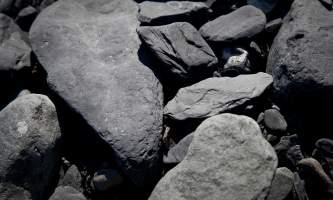2010 09 13 Exit Glacier 26 KFNP for Mobile 02 mwjc4m