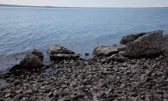 2010 09 23 skilak lake for mobile 03 n8ik2n