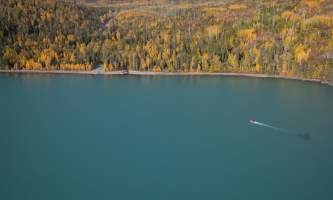 2010 09 23 skilak lake for mobile 07 n8ik3l