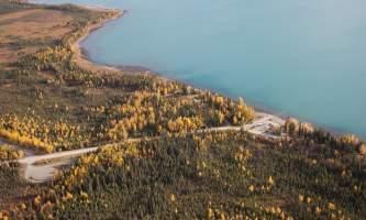 2010 09 23 skilak lake for mobile 04 mhyd53