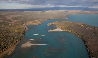 2010 09 23 skilak lake for mobile 07 mhyd6b