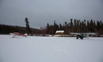 2012 11 10 trapper joe cabin lake skiing 01 mqidom