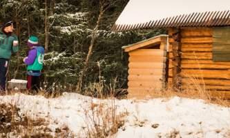 2012 11 10 trapper joe cabin lake skiing 03 mqidp4