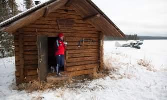 2012 11 10 trapper joe cabin lake skiing 04 mqidpk