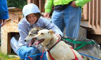2016-kantishna-roadhouse-10-dog-sled-demo-o60bk1