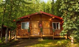 2016-kantishna-roadhouse-4-lodging-o60bje