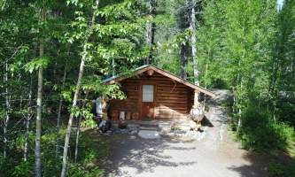 2017-Cabin5_exterior-p0vcmg