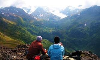 2018-Alaska-Lodging-p41xql