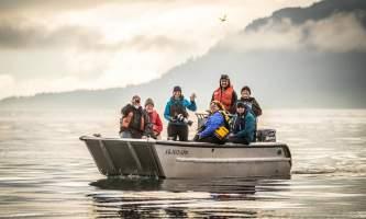2018-Alaska_People_Photos-1-p54hi0