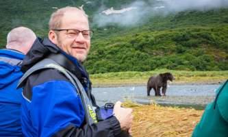 2018-Alaska_people_photos_G2-31-p54hin