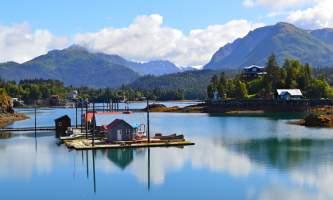 2018-Alaskan-Lodges-p41xsy