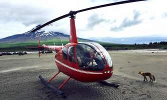 2018-Homer-Alaska-Lodging-p41xtc
