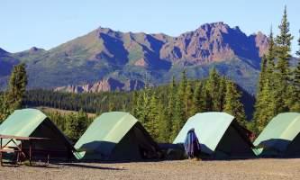 2018-Tents-piz5qd