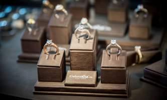 2018 wedding rings p8udqj