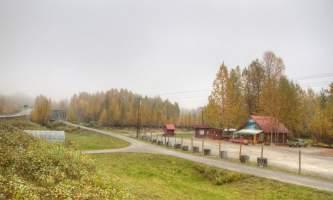 3_Parks-01-mnkrzr