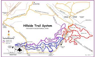 Abbott-Trail-01-mxq44k