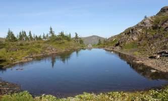 Airport_Photo_Contest-Deer-mountain-trail-rebecca-clark-o1zotd