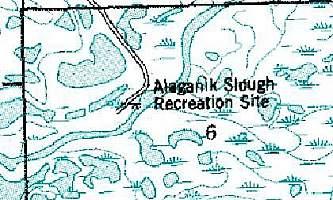 Alaganik-Slough-Trail-01-mxq45g