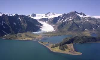 Alaska-Coast-To-Denali-Journey-23-Pedersen_Glacier_and_Lagoon-pdvth8