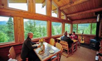 Alaska-Heavenly-Alaska Heavenly Lodge13-p0jnxv