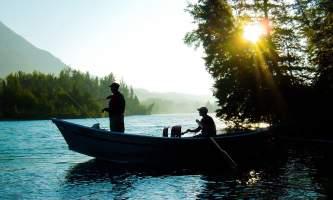Alaska-Heavenly-Alaska Heavenly Lodge15-p0jny6