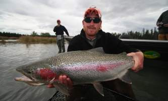 Alaska-Heavenly-Alaska Heavenly Lodge16-p0jny0
