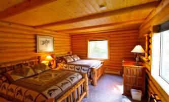 Alaska-Heavenly-Alaska Heavenly Lodge9-p0jnxn