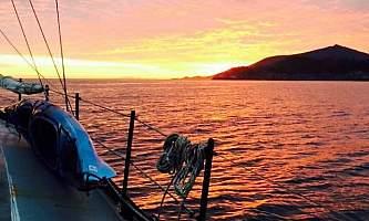 Alaska_Adventure_Sailing-12004709_1105295179499131_7022222947403200946_n-nzq7ty