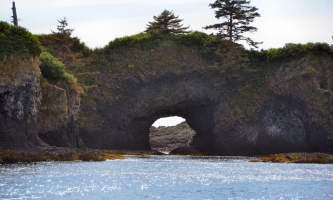 Alaska_Adventure_Sailing-DCH_5859os-nzq7ro