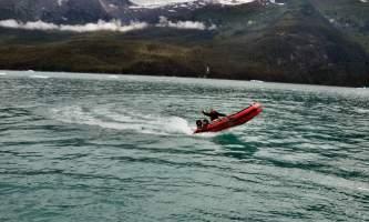 Alaska_Adventure_Sailing-DCH_6490os-nzq7si