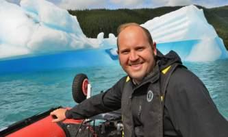 Alaska_Adventure_Sailing-DCH_6538os-nzq7sk