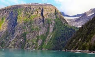 Alaska_Adventure_Sailing-DCH_6869os-nzq7sp