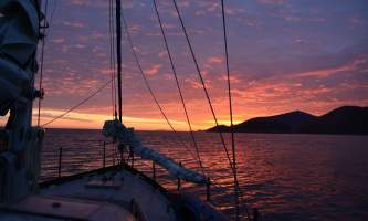 Alaska_Adventure_Sailing-DSC_0242-nzq7t6